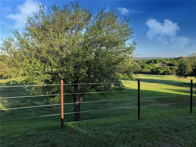 000 S Ridge Oak Court, Weatherford in Parker County, TX 76087 Home for Sale