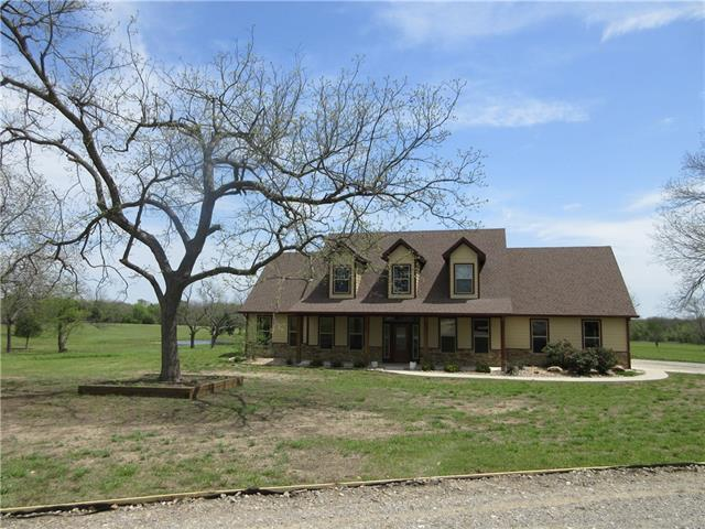 6930 State Highway 56 Dodd City, TX 75438