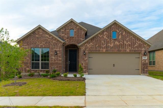 3132 Sangria Lane, Fort Worth Alliance, Texas