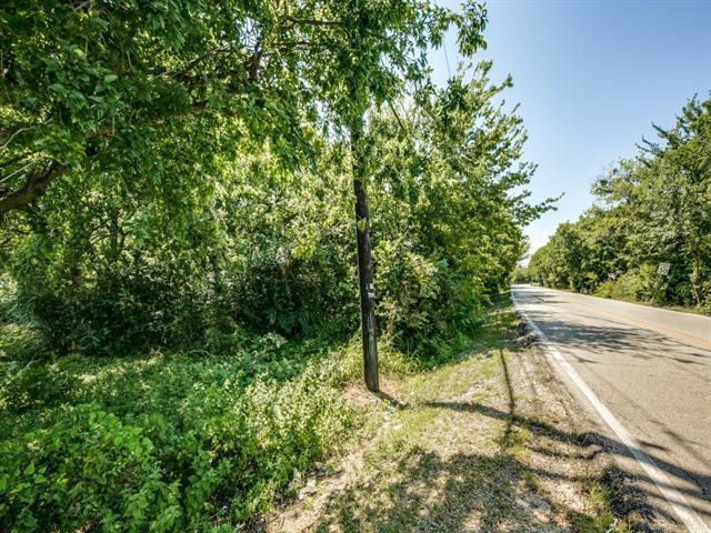 2701 Ames Road Lancaster, TX 75134