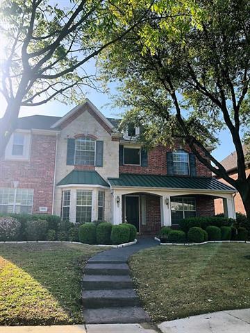 1009 Avalon Drive, Castle Hills, Texas