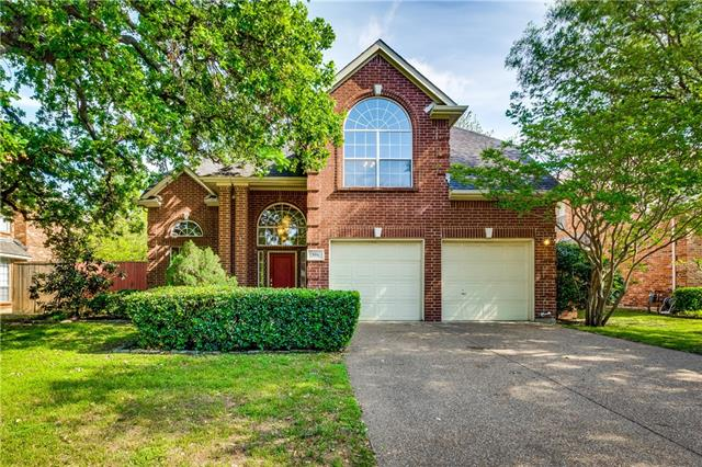 306 Saddle Tree Trail Coppell, TX 75019