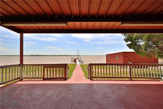 506 Collins Dock Circle Abilene, TX 79601