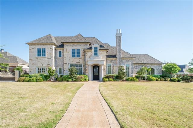 412 Woodlake Drive Allen, TX 75013