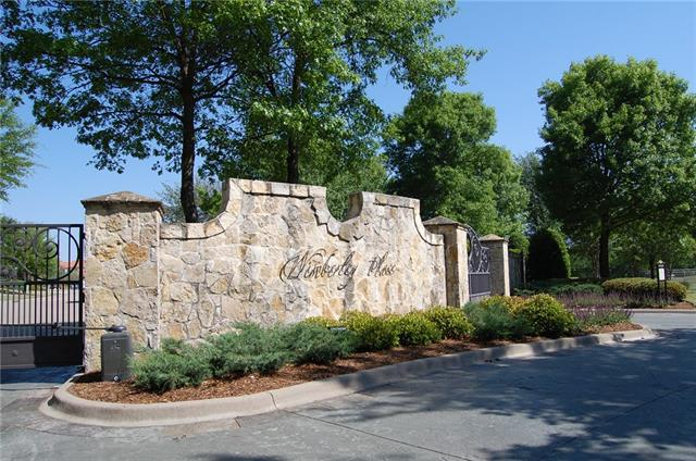 412 Woodlake Drive - photo 32