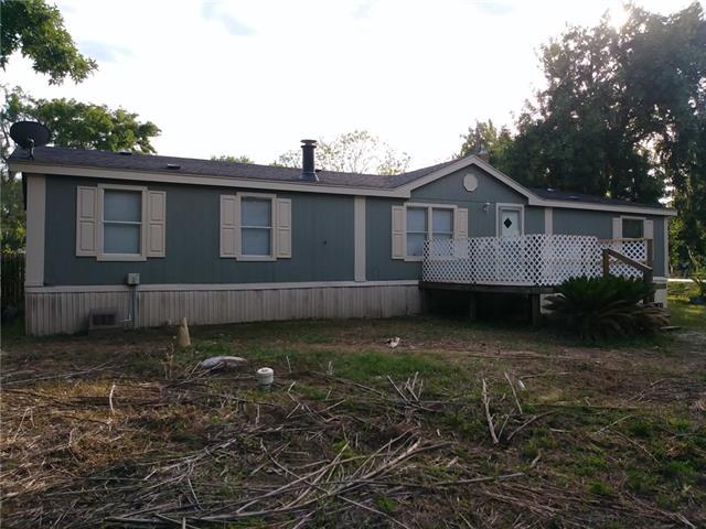 4643 County Road 506 Brazoria, TX 77422