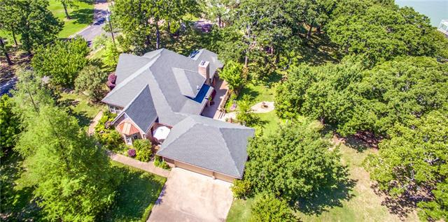 streetman mature singles Learn more about this single family home located at 1001 cambridge drive which has 3 beds, 2 baths, 1,296 square feet and has been on the market for 3 days photos, maps and videos.