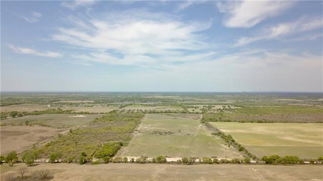 001 County Rd 254 Rising Star, TX 76471