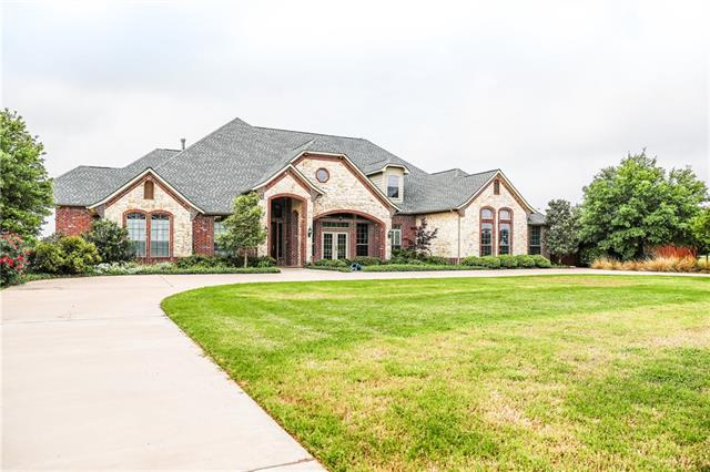5507 Pinnacle Oak Drive, Sachse, Texas