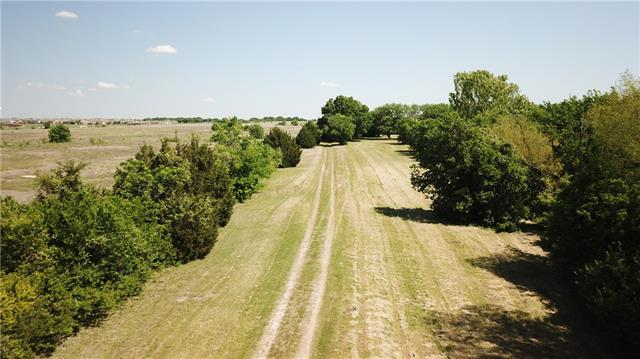 2530 Ovilla Road Red Oak, TX 75154