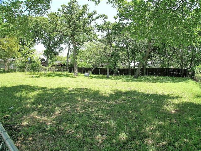 308 Boliver Ave Avenue Lake Dallas, TX 75065