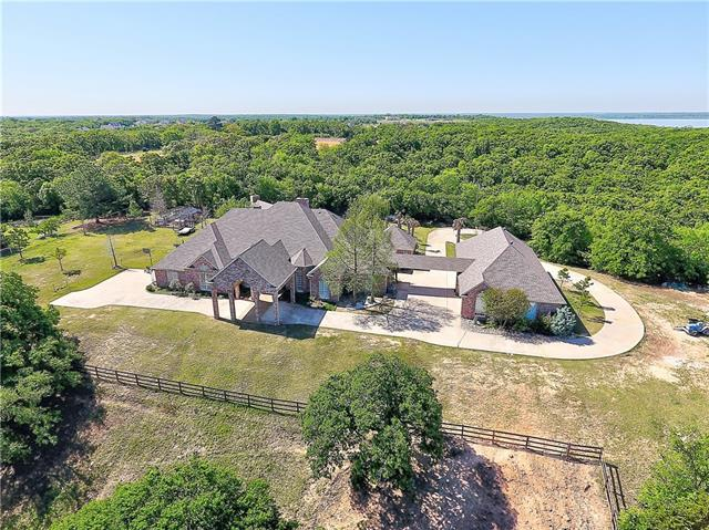 8295 Mountain View Road Aubrey, TX 76227