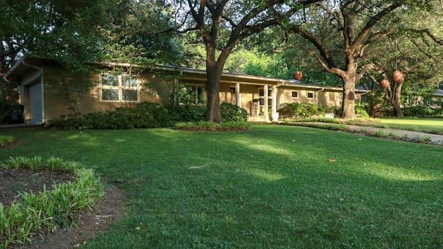 10460 Remington Lane, Preston Hollow in Dallas County, TX 75229 Home for Sale