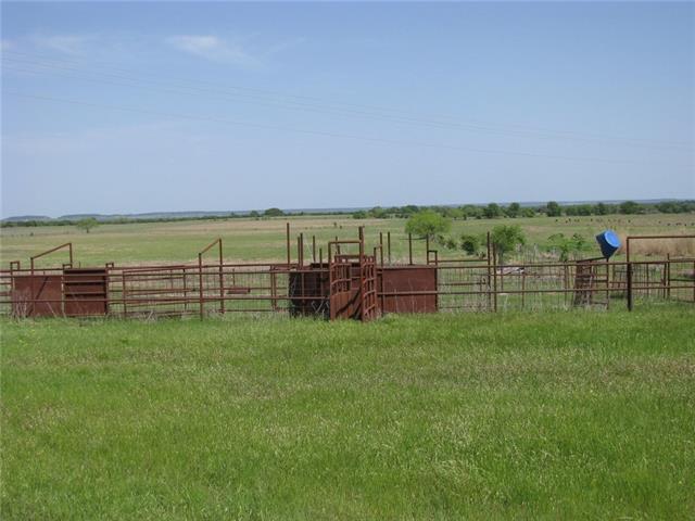 Tbd County Rd 139 Gatesville, TX 76528
