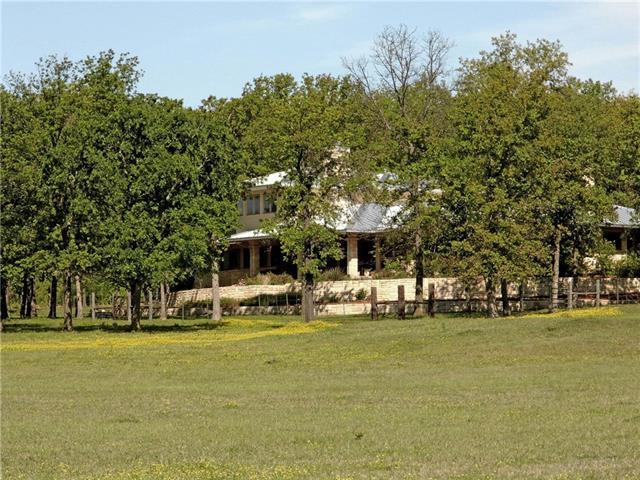418 Old Justin Road Argyle, TX 76226