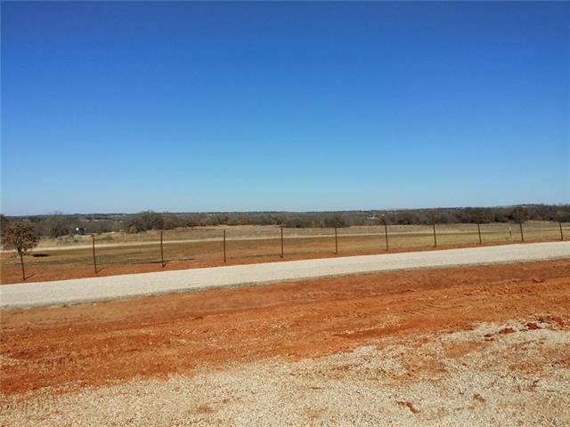 6797 Weiland Road, Weatherford in Parker County, TX 76088 Home for Sale
