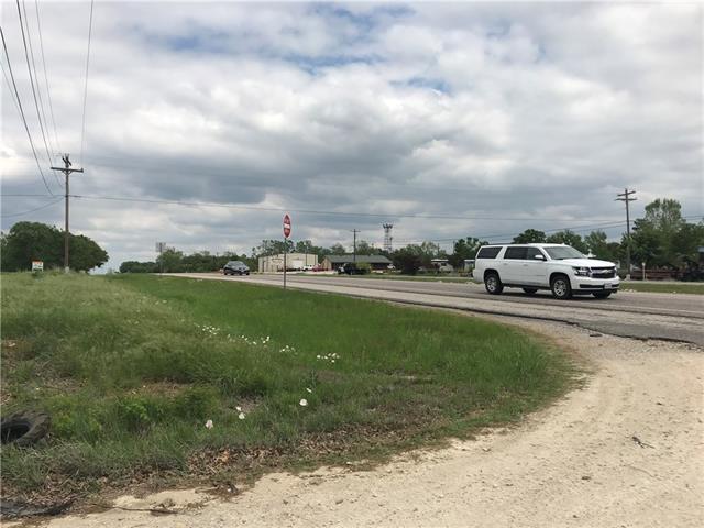 6105 E US Highway 82 Highway Gainesville, TX 76240