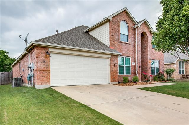 3063 Willowstone Trail, Mansfield in Tarrant County, TX 76063 Home for Sale