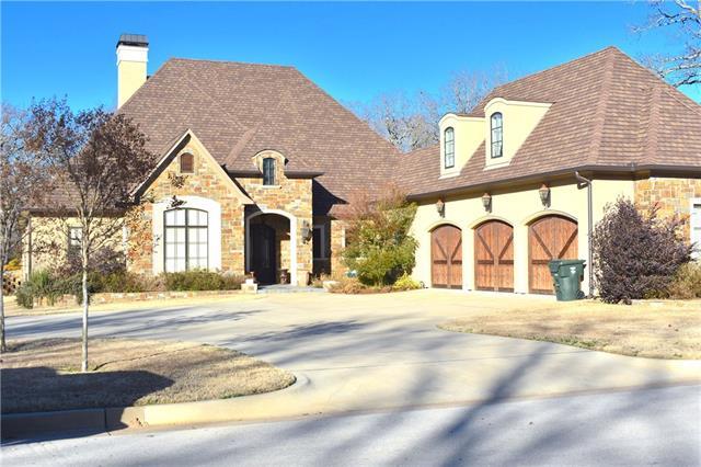 4361 Hogan Drive, Tyler, Texas