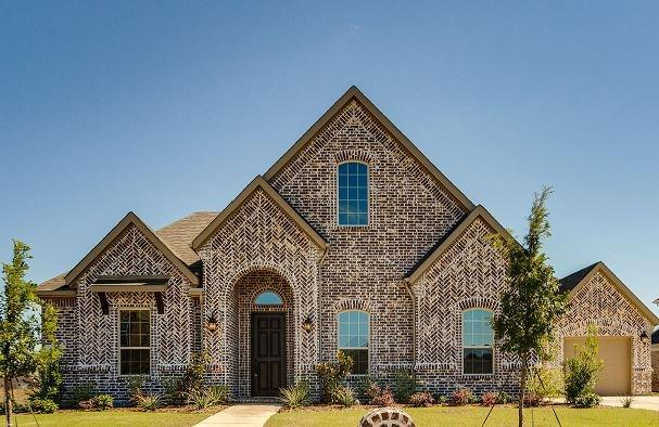 5204 Live Oak Drive, Sachse, Texas