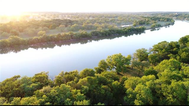 Lot 9 South Ridge Oak Court, Weatherford in Parker County, TX 76087 Home for Sale