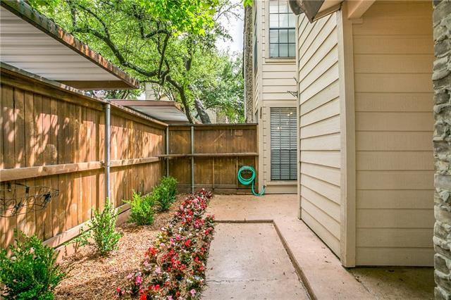 5626 Preston Oaks Road 41B, Addison in Dallas County, TX 75254 Home for Sale