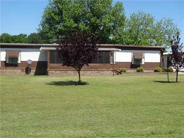5340 Newt Patterson Road, Mansfield in Tarrant County, TX 76063 Home for Sale