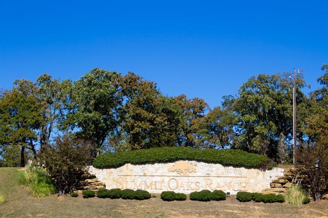 6 Summit Oaks Circle Denison, TX 75020