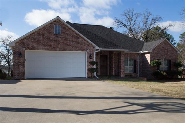 15990 Eastside Road 12B, Tyler, Texas