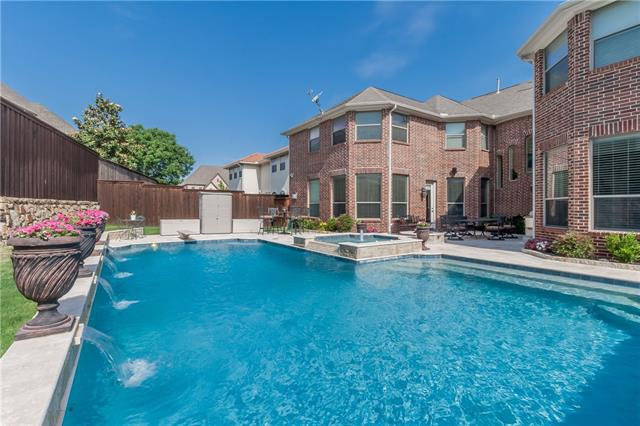 105 Corsica Court Coppell, TX 75019
