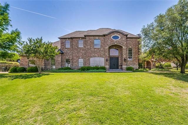 119 Laser Lane, Weatherford in Parker County, TX 76087 Home for Sale