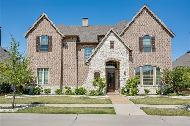 700 Four Stones Boulevard, Castle Hills, Texas