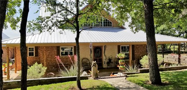396 County Road 286 Collinsville, TX 76233