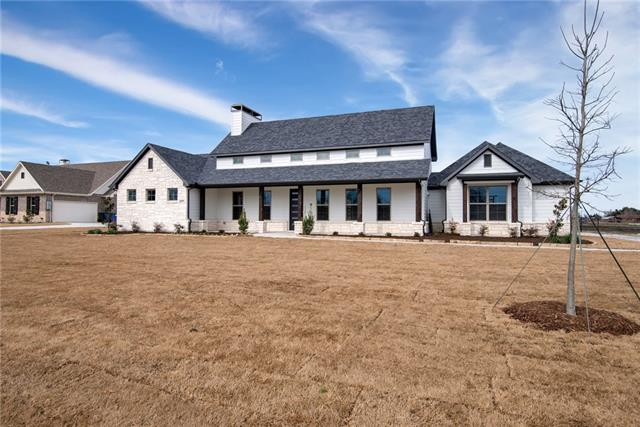 1577 County Road 1106 Anna, TX 75409