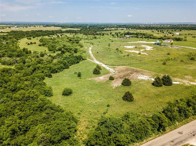 Tbd County Road 616 Alvarado, TX 76009