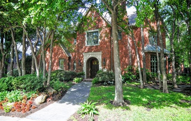 717 Armstrong Boulevard Coppell, TX 75019
