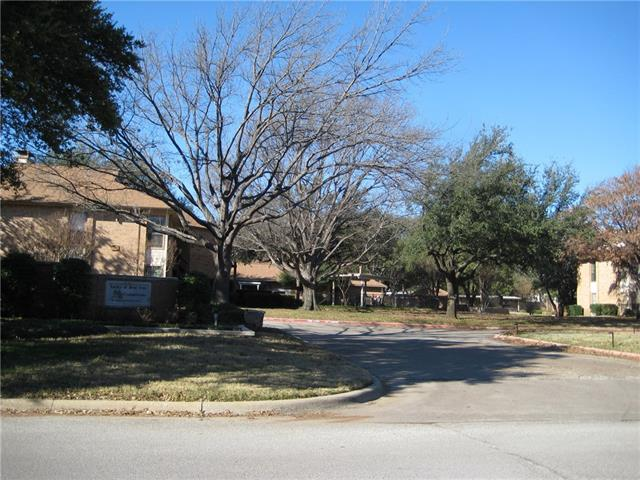 16301 Ledgemont Lane 260, Addison in Dallas County, TX 75001 Home for Sale
