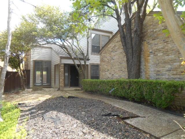3106 Debra Court Garland, TX 75044