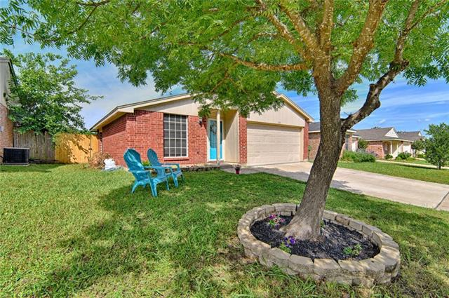 522 Berryhill Drive, Mansfield in Tarrant County, TX 76063 Home for Sale