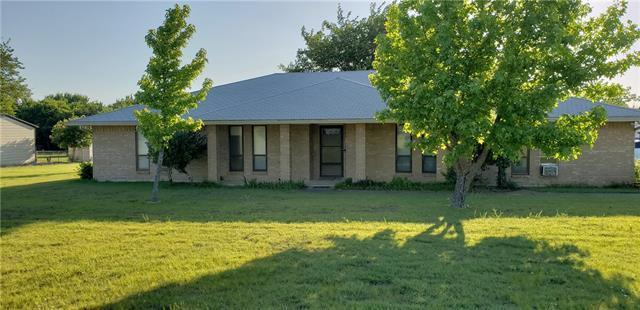 745 Cockrell Hill Road Ovilla, TX 75154