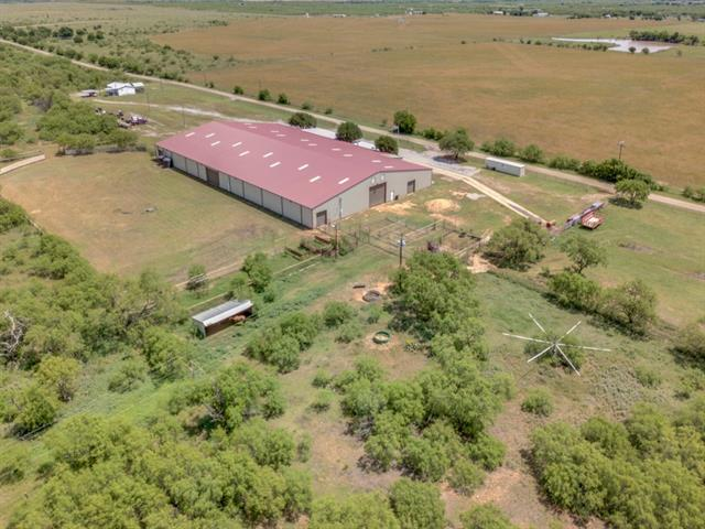 2860 Weetu Road Iowa Park, TX 76367