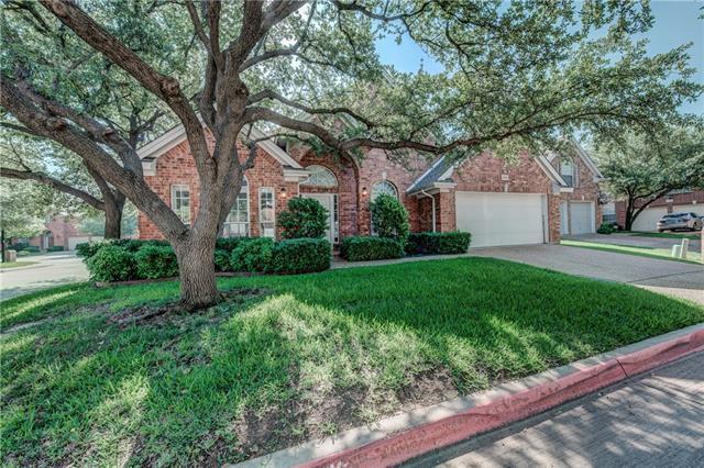 14596 Poe Court, Addison, Texas