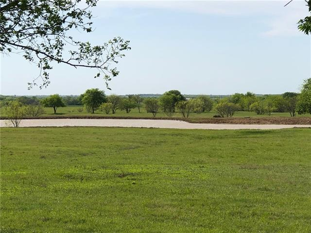 1664 Airport Road Tioga, TX 76271