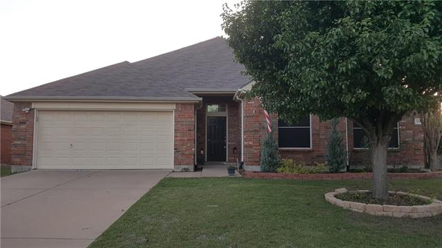 3125 Summer Grove Court, Mansfield in Tarrant County, TX 76063 Home for Sale