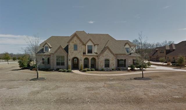 508 Hart Lane Allen, TX 75002
