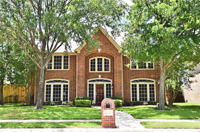 Keller Homes for Sale -  Waterfront,  1524 Lakeview Drive
