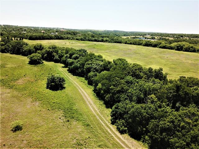 0000 Younger Ranch Road Azle, TX 76020