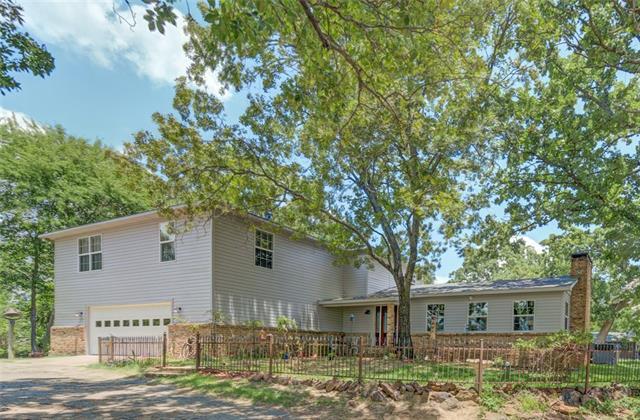 9975 Highway 110 N, Tyler, Texas