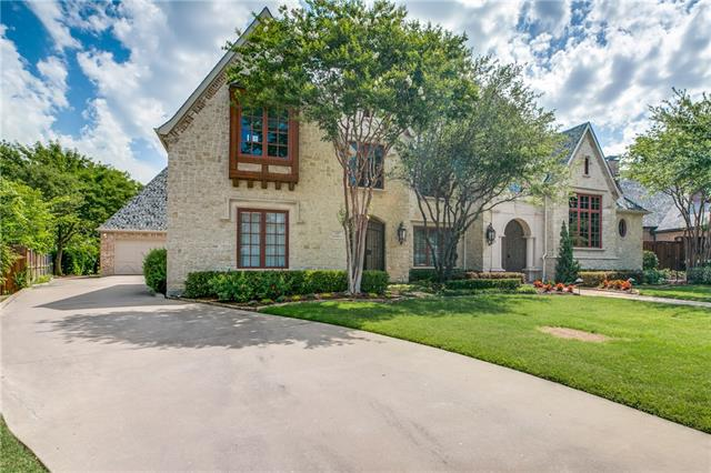 937 Deforest Road Coppell, TX 75019