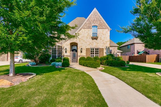 2139 Waterrock Drive Allen, TX 75013